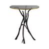 4063 TWIG OCCASIONAL TABLE - на 360.ru: цены, описание, характеристики, где купить в Москве.