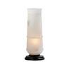 BSA114 LOTUS URN LAMP - на 360.ru: цены, описание, характеристики, где купить в Москве.
