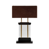 BSA105 DUCHAMP TABLE LAMP - на 360.ru: цены, описание, характеристики, где купить в Москве.