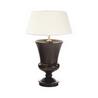 PH022 URN LAMP - на 360.ru: цены, описание, характеристики, где купить в Москве.