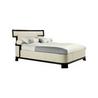 7826-05 LUXE BED (QUEEN) - на 360.ru: цены, описание, характеристики, где купить в Москве.