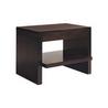 3409 BEDSIDE TABLE - на 360.ru: цены, описание, характеристики, где купить в Москве.