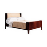 4025-05 PULLMAN BED (QUEEN) - на 360.ru: цены, описание, характеристики, где купить в Москве.