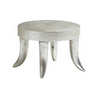 4084S TUSK TABLE (SILVER) - на 360.ru: цены, описание, характеристики, где купить в Москве.