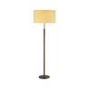 LEX202 CORALIUM FLOOR LAMP - на 360.ru: цены, описание, характеристики, где купить в Москве.