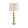BBS04TL BEADED LAMP (TOPAZ / LARGE) - на 360.ru: цены, описание, характеристики, где купить в Москве.