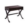 3466 SIDE TABLE - на 360.ru: цены, описание, характеристики, где купить в Москве.