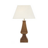 PH019 BALUSTRADE LAMP - на 360.ru: цены, описание, характеристики, где купить в Москве.