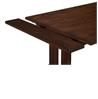 MR-2036 TRESTLE TABLE - на 360.ru: цены, описание, характеристики, где купить в Москве.