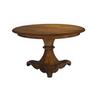 MR-2037 ROUND DINING TABLE - на 360.ru: цены, описание, характеристики, где купить в Москве.