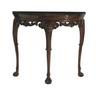 5364 IRISH PUCA TABLE - на 360.ru: цены, описание, характеристики, где купить в Москве.
