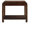 9608 / 9609 BEDSIDE TABLE - на 360.ru: цены, описание, характеристики, где купить в Москве.