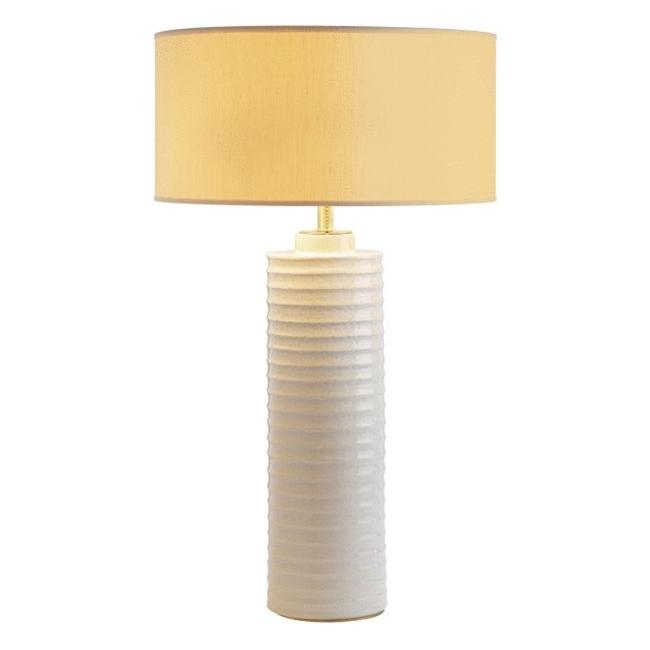 LEX103 RIBBE TABLE LAMP - на 360.ru: цены, описание, характеристики, где купить в Москве.