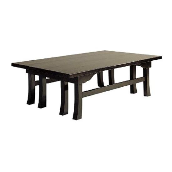 3358 COCKTAIL TABLE - на 360.ru: цены, описание, характеристики, где купить в Москве.