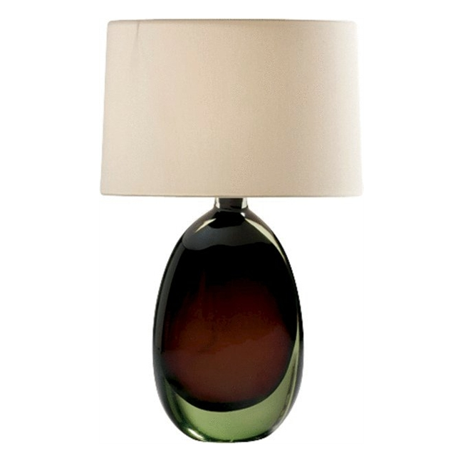 MRL020 SOMMERSO GLASS BOTTLE LAMP - на 360.ru: цены, описание, характеристики, где купить в Москве.