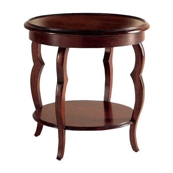 20-055-1 FRENCH SIDE TABLE - на 360.ru: цены, описание, характеристики, где купить в Москве.
