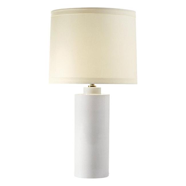 BB002 SOFT CYLINDER LAMP (OYSTER CRACKLE) - на 360.ru: цены, описание, характеристики, где купить в Москве.