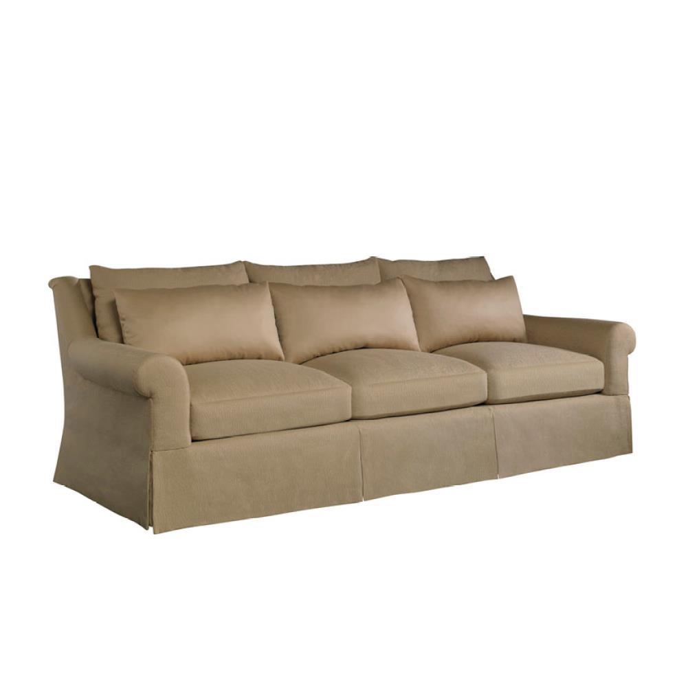 6127S Dublin sofa - на 360.ru: цены, описание, характеристики, где купить в Москве.