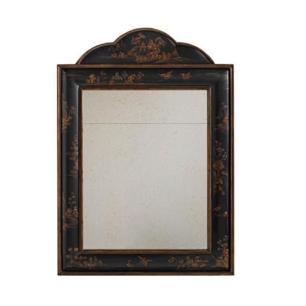 9814 Petworth Mirror - на 360.ru: цены, описание, характеристики, где купить в Москве.