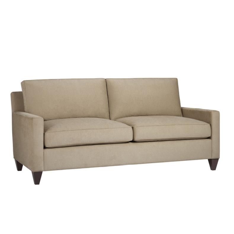 6944S Sofa - на 360.ru: цены, описание, характеристики, где купить в Москве.