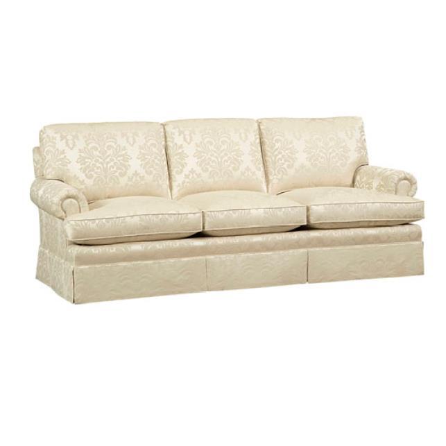 121-88 Hampton sofa - на 360.ru: цены, описание, характеристики, где купить в Москве.
