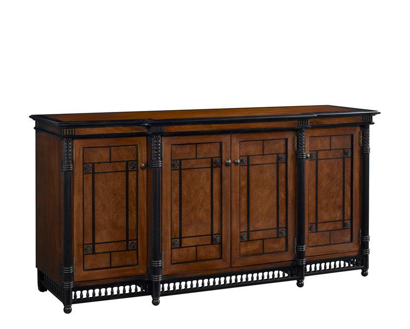 9872 Dante Cabinet - на 360.ru: цены, описание, характеристики, где купить в Москве.