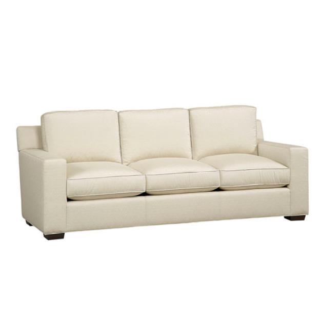 130-88 Emerson sofa - на 360.ru: цены, описание, характеристики, где купить в Москве.