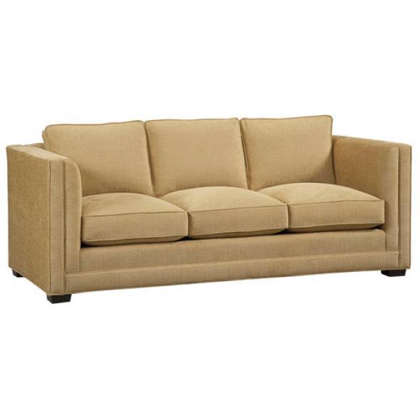 140-86 Ashworth sofa - на 360.ru: цены, описание, характеристики, где купить в Москве.