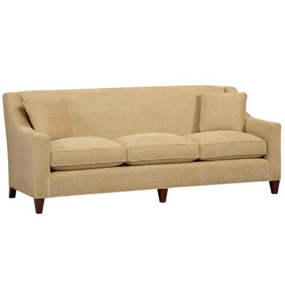 195-84 Berkley tightback sofa - на 360.ru: цены, описание, характеристики, где купить в Москве.