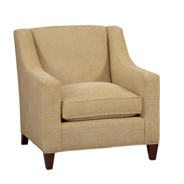 195-32 Berkley Tightback Chair - на 360.ru: цены, описание, характеристики, где купить в Москве.
