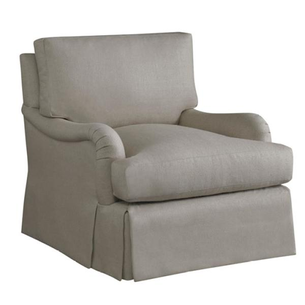 6122С Churchill Dressmaker Chair - на 360.ru: цены, описание, характеристики, где купить в Москве.