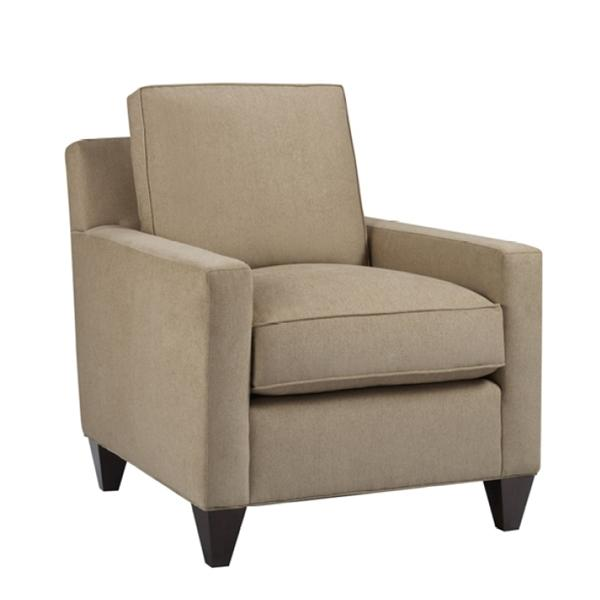 6944С Chair - на 360.ru: цены, описание, характеристики, где купить в Москве.
