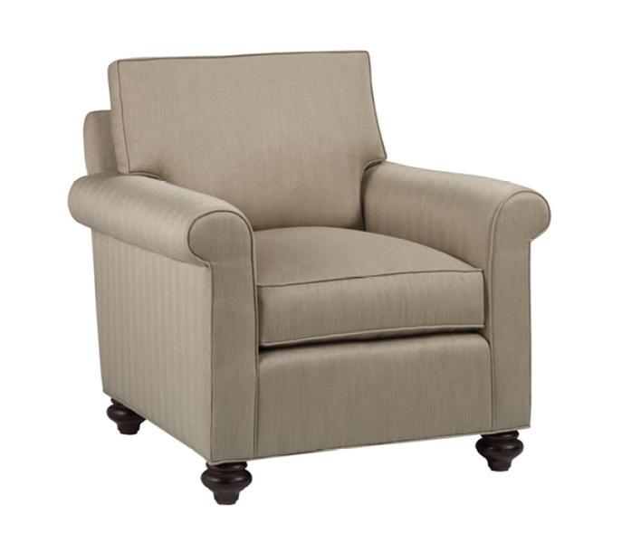 6945C Chair - на 360.ru: цены, описание, характеристики, где купить в Москве.