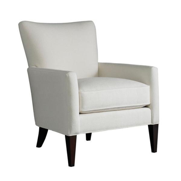 6949C Morgan Club Chair - на 360.ru: цены, описание, характеристики, где купить в Москве.