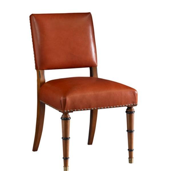 9840 Plymouth Side Chair - на 360.ru: цены, описание, характеристики, где купить в Москве.