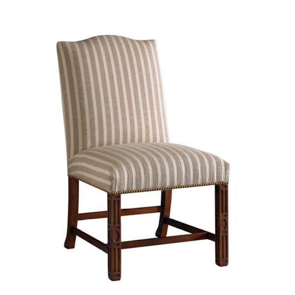 9842 Maze Side Chair - на 360.ru: цены, описание, характеристики, где купить в Москве.