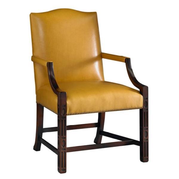 9843 Maze Arm Chair - на 360.ru: цены, описание, характеристики, где купить в Москве.