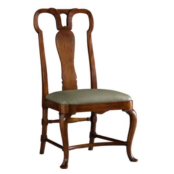 9848 Surrey Side Chair - на 360.ru: цены, описание, характеристики, где купить в Москве.