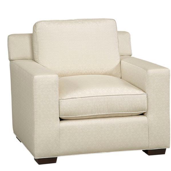 130-38 Emerson Chair - на 360.ru: цены, описание, характеристики, где купить в Москве.