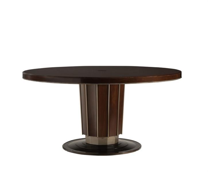 4080G SUTTON ROUND DINING TABLE - на 360.ru: цены, описание, характеристики, где купить в Москве.