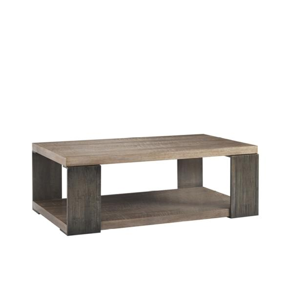 9153 ANGULO SMALL COCKTAIL TABLE - на 360.ru: цены, описание, характеристики, где купить в Москве.