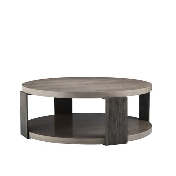 9161 ANGULO ROUND COCKTAIL TABLE - на 360.ru: цены, описание, характеристики, где купить в Москве.