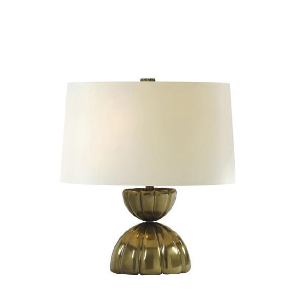 LK100 MELLON TABLE LAMP (SHORT) - на 360.ru: цены, описание, характеристики, где купить в Москве.