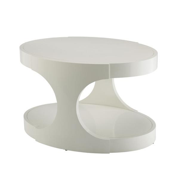 3779 MADRAGUE LAMP TABLE - на 360.ru: цены, описание, характеристики, где купить в Москве.