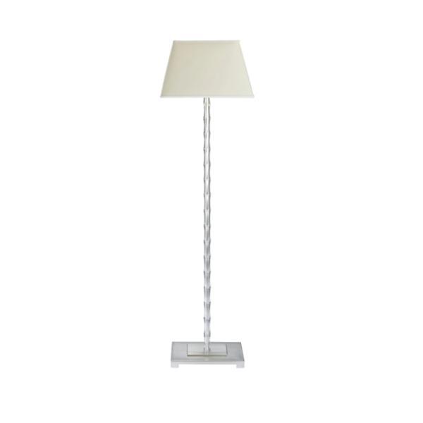 JG205 Bamboo Floor Lamp - на 360.ru: цены, описание, характеристики, где купить в Москве.