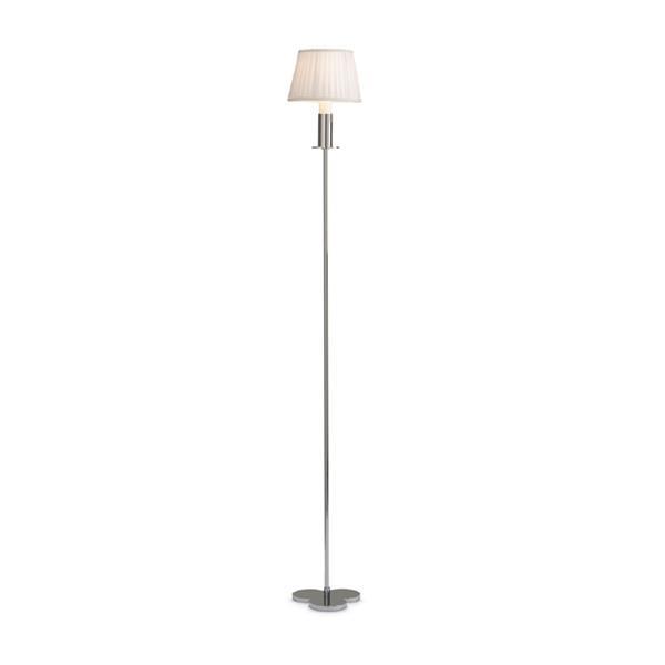 JG207-CHR PETITE CHAMPS LARGE TABLE LAMP (CHROME) - на 360.ru: цены, описание, характеристики, где купить в Москве.