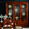 Lord Style 74.103 - на 360.ru: цены, описание, характеристики, где купить в Москве.
