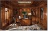 Lord Style 80.823 - на 360.ru: цены, описание, характеристики, где купить в Москве.