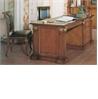 Dukale H/420 - на 360.ru: цены, описание, характеристики, где купить в Москве.