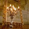 Illuminazine (table lamp) - на 360.ru: цены, описание, характеристики, где купить в Москве.